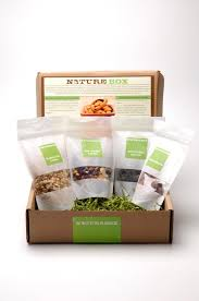 snacks delivered nature box healthy snacks delivered monthly special link and