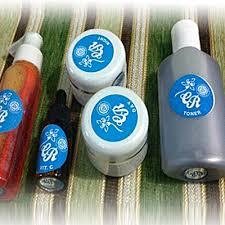 Pemutih Cr cr whitening pemutih dan perawatan wajah kosmetik produk