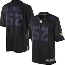 college football fan shop discount code impact series cheap nfl football jerseys nfl sports nike