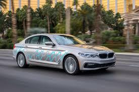 lexus vs bmw yahoo answers bmw 5 series personal copilot autonomous prototype review auto
