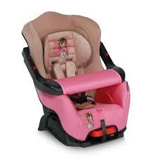 siege auto 9 18 kg siège auto bébé groupe 1 9 18 kg bumper achat vente siège