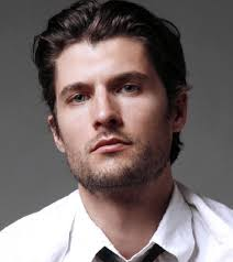 square face fat and hairstyles recommended men s hairstyles for round faces best medium hairstyle style