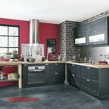 fly meuble cuisine fly meuble cuisine meubles de cuisine fly pour idees de deco de