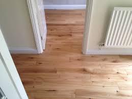 rochester laminate flooring home decorating interior design
