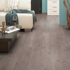 Cheap Laminate Flooring Uk Sale Cheap Laminate Flooring Best Price Guarantee