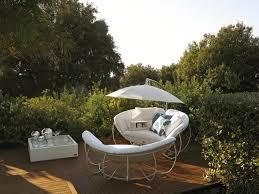 outdoor patio furniture from fendi casa myownarticle info