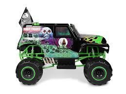 remote control grave digger monster truck walmart u0027s picks for top holiday toys