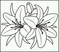 printable coloring pages flowers flower coloring pages printable coloring pictures of flowers