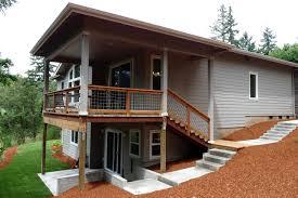 architecture interesting home exterior and architecture design