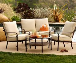 Patio Furniture Kelowna Furniture Alluring Patio Furniture Sale Big Lots Lovable Patio