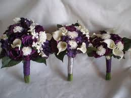 fall flowers for wedding 15 winter flowers for weddings tropicaltanning info