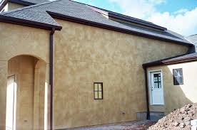 simple how to stucco an exterior wall decorating ideas excellent