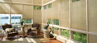 Hunter Douglas Blind Pulls Top Down Bottom Up Shades Hunter Douglas Canada