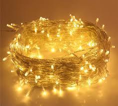 bulb string lights target excellent string lights ideas stringlights for bedroom target canada