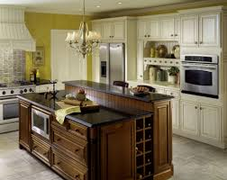 Shaker Style Kitchen Cabinets by Black Shaker Style Kitchen Cabinets U2013 Thelakehouseva Com