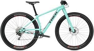 feature items oswego cyclery bikes for the family in oswego il