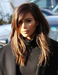 kim kardashian out for lunch with kris jenner at fins seafood