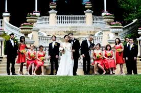 wedding venues in dc dc wedding planner and florist and elegance simplicity