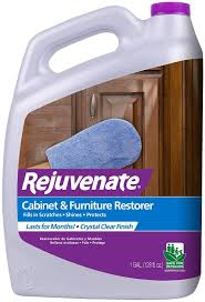 what is the best furniture restorer rejuvenate cabinet furniture restorer fills in scratches seals and protects cabinetry furniture wall paneling