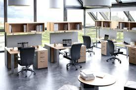 mobilier bureau design emejing design interieur bureau ideas huis interieur ideeën