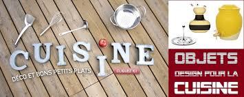 objets deco cuisine objet deco pour cuisine modele de decoration interieure maison