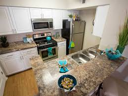 Kitchen Cabinets Tallahassee by Apartment Photos U0026 Videos The Enclave At Huntington Woods In