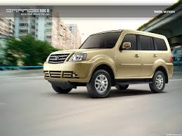 tata sumo modified 2005 tata sumo u2013 pictures information and specs auto database com