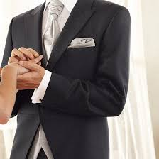 location costume mariage les deux oursons louez l élégance