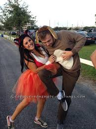 Sweet Fox Halloween Costume 25 Disney Couple Costumes Ideas Mary Poppins