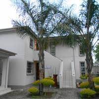 Summer Garden Apartments - booking com hotels in benoni book your hotel now