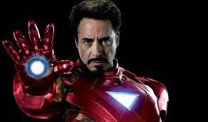 Tony Stark Tony Stark U0027s Evolution Is The Defining Arc Of The Marvel Cinematic