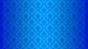 blue pattern background patterned desktop wallpapers group 66