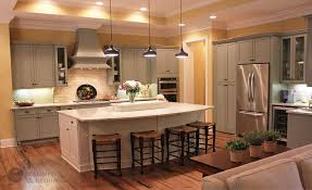 kitchen design charlotte nc commercial cabinets charlotte nc e3 cabinets