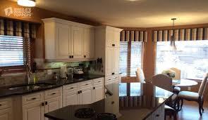 custom window valances and window treatments for calgary