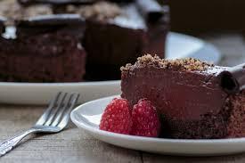 cake bakery wedding cakes albany by of cake