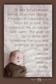 Baby Verses For Baby Shower - a beautiful baby poem inspiration for nicu parents pinterest