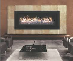fireplace fresh gas wall mount fireplace images home design
