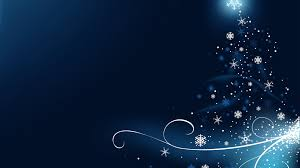 download wallpaper 1920x1080 snow new year christmas tree