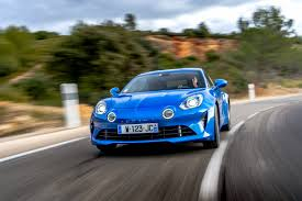alpine a110 for sale groupe renault uk pr renaultukpr twitter