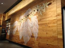 Wood Wall Paneling by Reclaimed Interior U0026 Exterior Paneling Design Gallery Pioneer