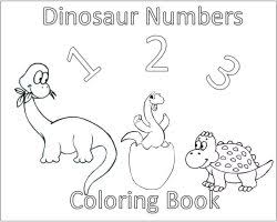 coloring pages printable printable activities toddlers free