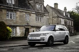 galaxy range rover 160 range rover hd wallpapers backgrounds wallpaper abyss