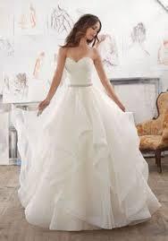 100 pics mariage joli mariage rustique partie 1 100 free wedding planners