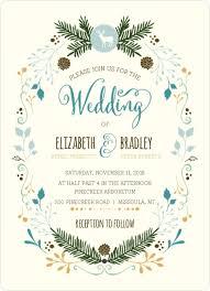 wedding invitation wording ideas postcard wedding invitations wording vintage rustic vegas