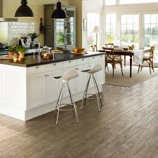 flooring shop wood look tile at lowes comloors with no grout