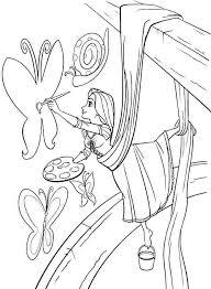 coloring pages disney princesses kids coloring pages disney