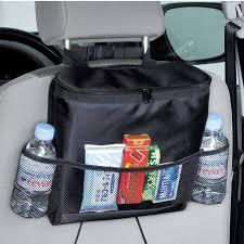 couvre si e auto voiture couvre auto voiture siège organisateur isolé alimentaire