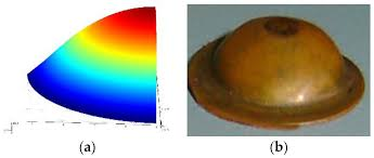 bioengineering free full text optimization of a diaphragm for
