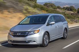 minivans top speed five reasons to get a small van over a minivan and five reasons not to