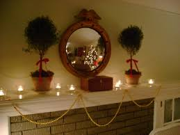 christmas party decor michael penney style